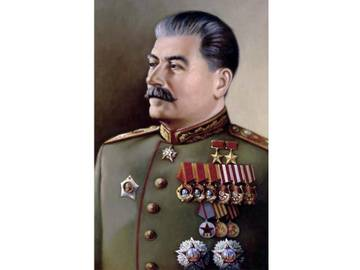 http://sd.uploads.ru/t/73aVn.jpg
