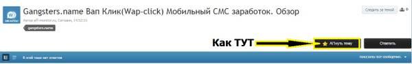 http://sd.uploads.ru/t/792FH.jpg