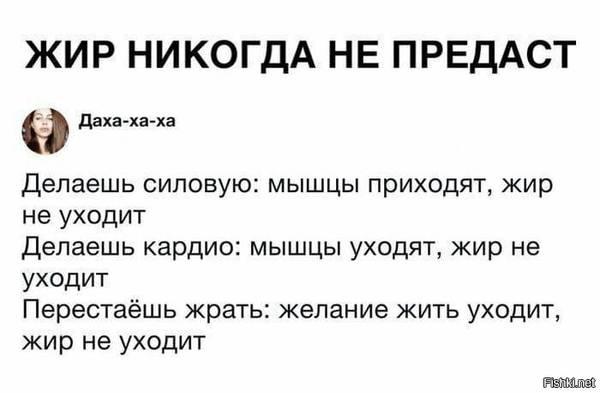 http://sd.uploads.ru/t/7CQTP.jpg