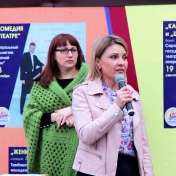 http://sd.uploads.ru/t/7Cqvo.jpg