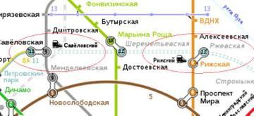 http://sd.uploads.ru/t/7DEK0.jpg