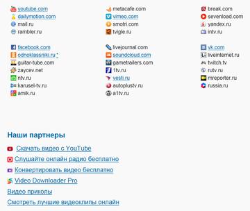 http://sd.uploads.ru/t/7EdDL.png