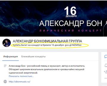 http://sd.uploads.ru/t/7FH4D.png