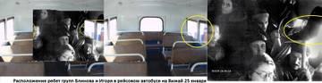 http://sd.uploads.ru/t/7LE5v.jpg