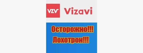 http://sd.uploads.ru/t/7LqiQ.jpg