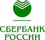 http://sd.uploads.ru/t/7NR6T.jpg