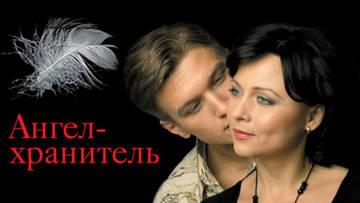 http://sd.uploads.ru/t/7P9XZ.jpg