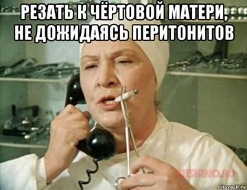 http://sd.uploads.ru/t/7PujK.jpg