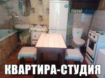 http://sd.uploads.ru/t/7QNLP.jpg