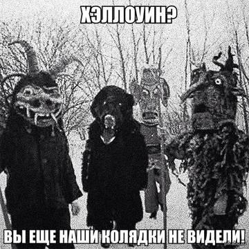 http://sd.uploads.ru/t/7RrMt.jpg