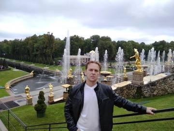 http://sd.uploads.ru/t/7UFK9.jpg
