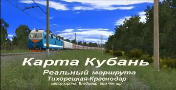 http://sd.uploads.ru/t/7WXB0.jpg