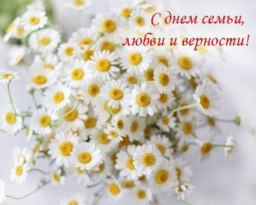 http://sd.uploads.ru/t/7XCYQ.jpg