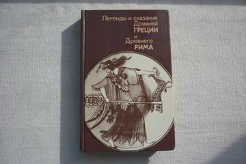 http://sd.uploads.ru/t/7gzw2.jpg