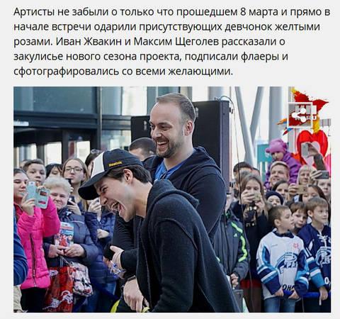 http://sd.uploads.ru/t/7iNR5.jpg