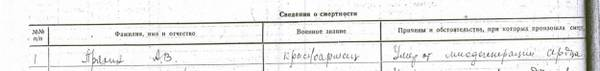 http://sd.uploads.ru/t/7iXtv.jpg