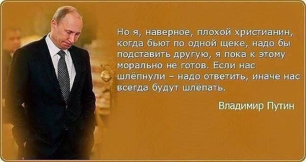 http://sd.uploads.ru/t/7kOmY.jpg