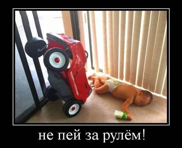 http://sd.uploads.ru/t/7lDij.jpg
