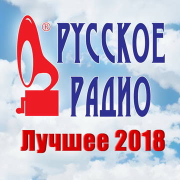 http://sd.uploads.ru/t/7pdMK.jpg