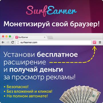 http://sd.uploads.ru/t/7xVu9.png