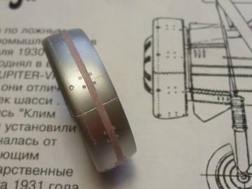 http://sd.uploads.ru/t/87mNd.jpg