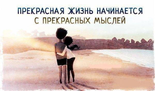 http://sd.uploads.ru/t/8Azjg.jpg