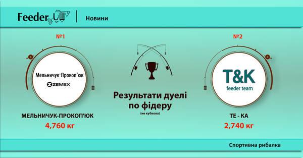 http://sd.uploads.ru/t/8BSjH.jpg