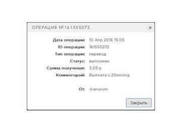 http://sd.uploads.ru/t/8EIFS.jpg