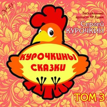 http://sd.uploads.ru/t/8EyLl.jpg