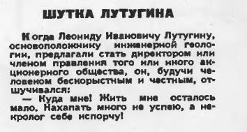 http://sd.uploads.ru/t/8JEXk.png