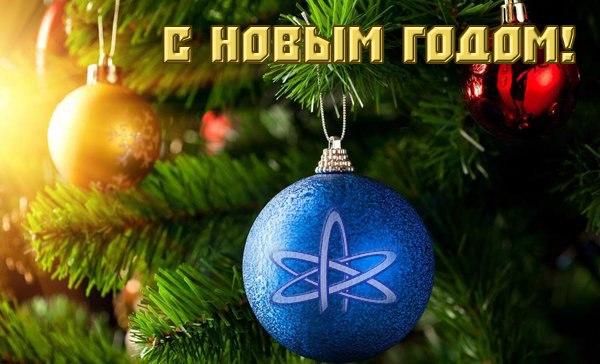 http://sd.uploads.ru/t/8Oq13.jpg
