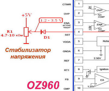 http://sd.uploads.ru/t/8dYRx.jpg
