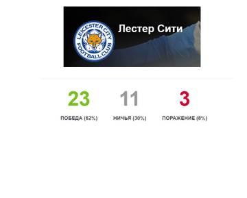 http://sd.uploads.ru/t/8dpiR.jpg