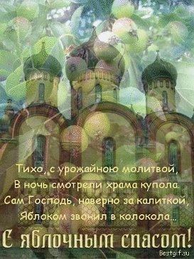 http://sd.uploads.ru/t/8eXqn.jpg