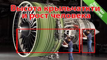 http://sd.uploads.ru/t/8gZXC.jpg