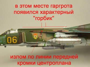 http://sd.uploads.ru/t/8kozs.jpg