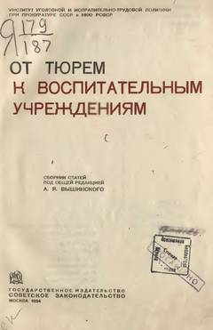 http://sd.uploads.ru/t/8lURJ.jpg