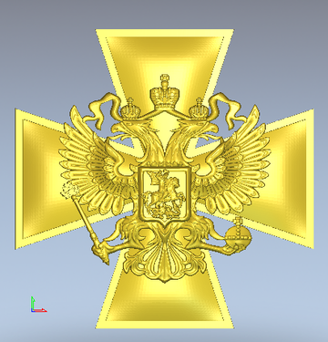http://sd.uploads.ru/t/8lcIg.png