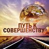 http://sd.uploads.ru/t/8nbpo.png