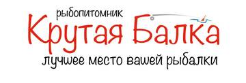 http://sd.uploads.ru/t/8r64Z.jpg