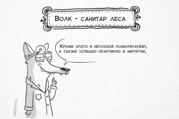 http://sd.uploads.ru/t/8szZN.jpg