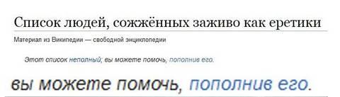 http://sd.uploads.ru/t/8tRqM.jpg