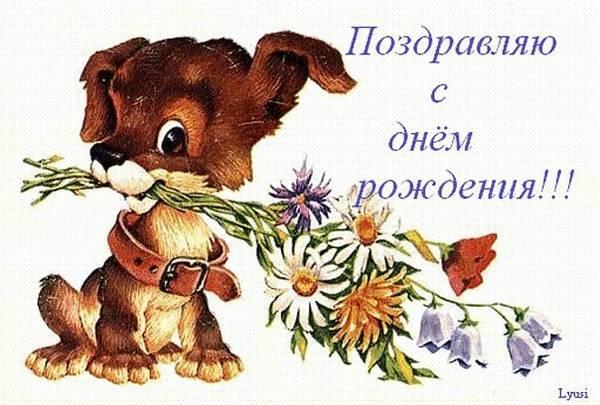 http://sd.uploads.ru/t/8vYHa.jpg