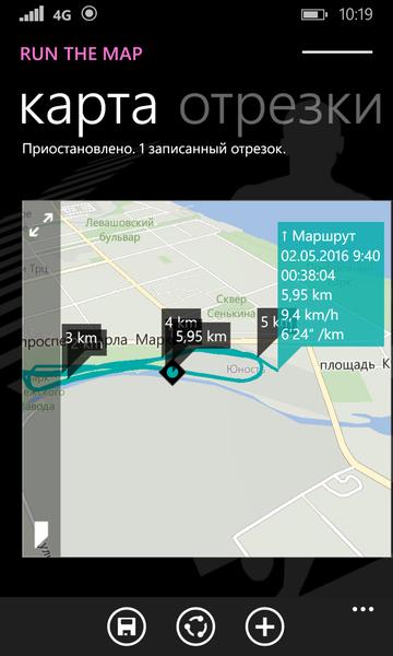 http://sd.uploads.ru/t/98Xsq.png