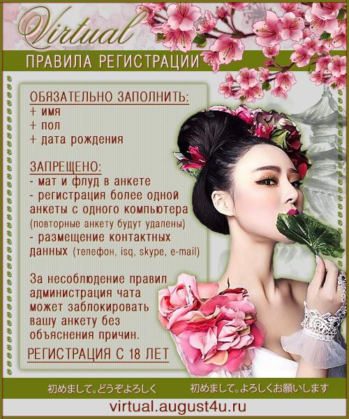 http://sd.uploads.ru/t/9Gqm6.png