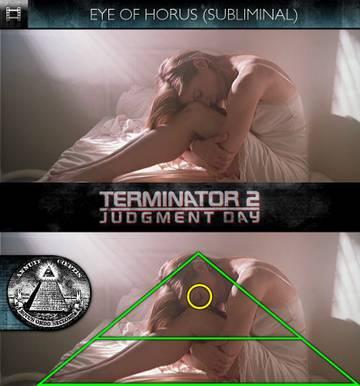 Терминатор 2: Судный день