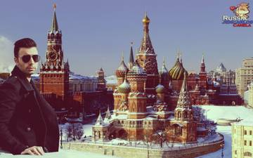http://sd.uploads.ru/t/9N5aM.jpg