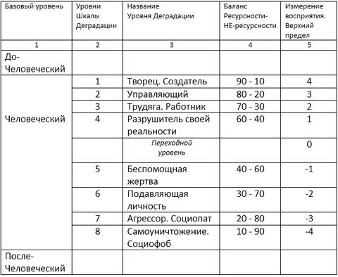 http://sd.uploads.ru/t/9NE6C.png