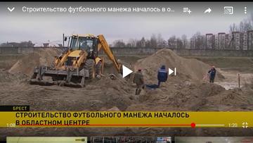 http://sd.uploads.ru/t/9TEmi.png