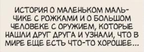 http://sd.uploads.ru/t/9VKoP.png
